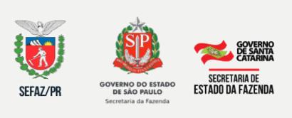 Logos secretarias