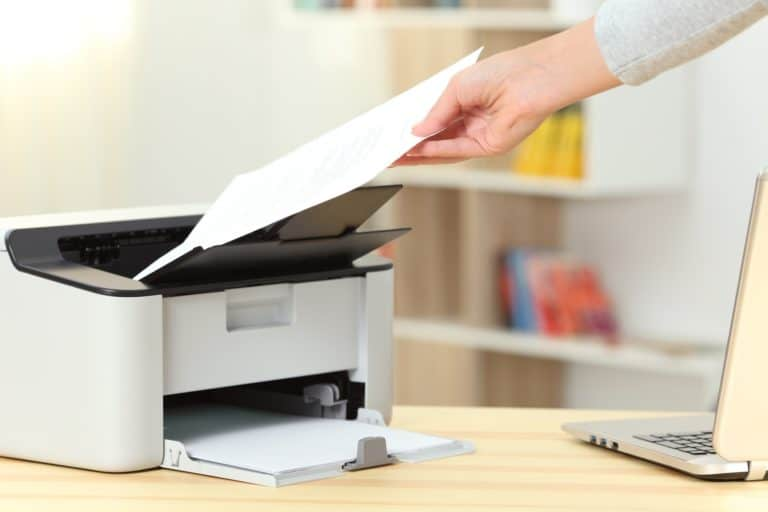 imprimir documento veículo
